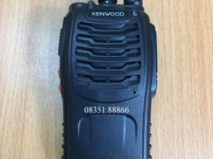 bo-dam-kenwood-tk308