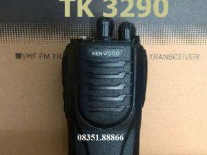 BỘ ĐÀM KENWOOD TK-3290