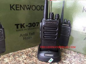 bo-dam-kenwood-tk307