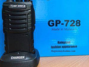 Motorola-Gp-728